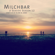 Copenema - Nada Mais (feat. DJ Pippi, Willie Graff & Reinhard Vanbergen) [Enchanted Mix]
