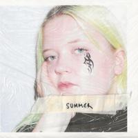Summer - ALMA