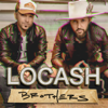 LOCASH - Brothers  artwork