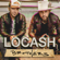 LOCASH One Big Country Song - LOCASH