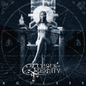 Echoes of Eternity - The Magician