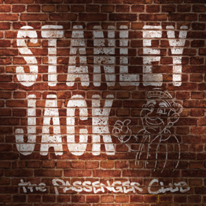 The Passenger Club - Stanley Jack