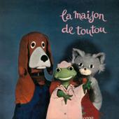 La maison de Toutou (d'après l'émission télévisée de Georges Croses)