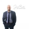 John Piccoli - My Father's Music  artwork