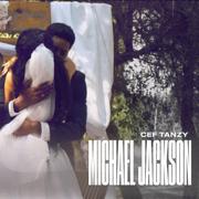 Michael Jackson - CEF Tanzy