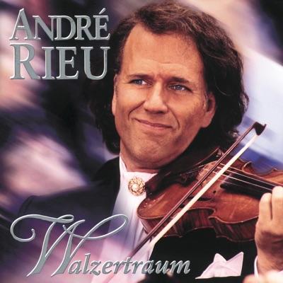 Walzertraum - André Rieu