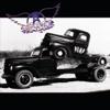 Aerosmith - Pump bild