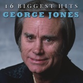 George Jones - The King Is Gone (So Are You)