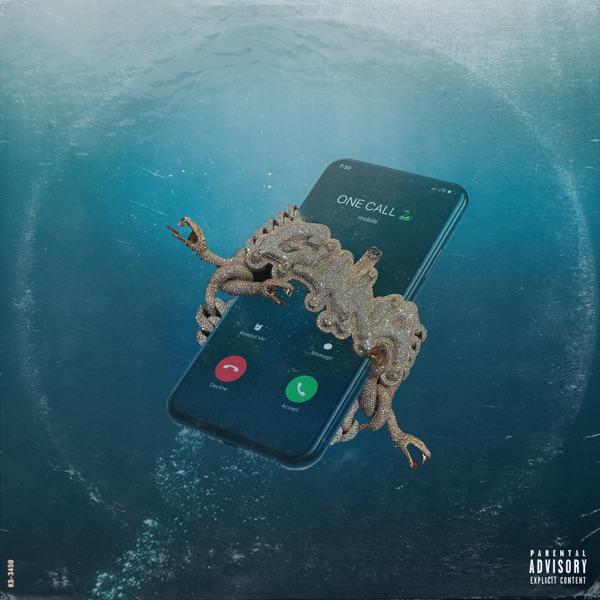 Gunna - One Call song lyrics