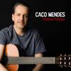 Caco Mendes - Eterna Paixão portada