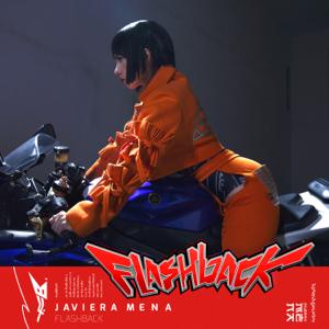 Javiera Mena - Flashback