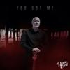 Dave Curl - You Got Me (feat. Holger Duechting) portada
