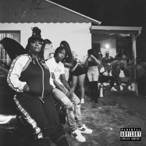 Kamaiyah, Capolow & Keak da Sneak - Oakland Nights