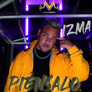 Izma - Piénsalo