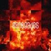 Renegades (International Version) by ONE OK ROCK