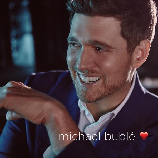 Michael Bublé  -  Unforgettable diffusé sur Digital 2 Radio
