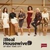 The Real Housewives of New York City, Season 11 wiki, synopsis