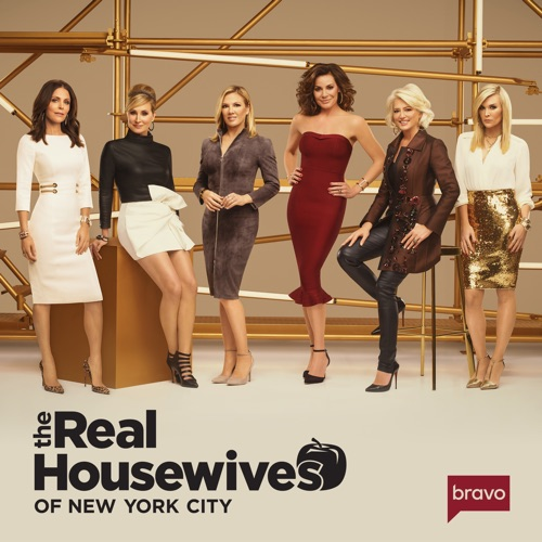 The Real Housewives of New York City, Season 11 image