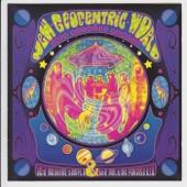 Acid Mothers Temple & The Melting Paraiso U.F.O. - Space Age Ballad