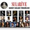 Sularice / Davut Sulari Türküleri - Various Artists