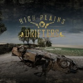 The High Plains Drifters