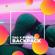 Backpack - Tag & Pitbull