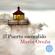 María Oruña - Puerto escondido