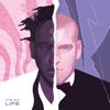 Claysteer, Popek & Dr. Alban - It's My Life artwork