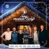 Verschiedene Interpreten - Sing meinen Song - Das Weihnachtskonzert Grafik