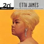 Etta James - Stop the Wedding