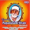 Gems of Papanasam Sivan Vol. 1