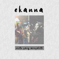 download lagu ekanna - Restu Yang Menyakiti