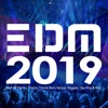 Various Artists - EDM 2019: Best of Electro, Trance, Future Bass, House, Reggae, Hip-Hop & Rap Album