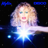 Download lagu Kylie Minogue - Real Groove.mp3