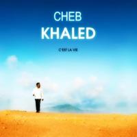 C'est la vie - Khaled