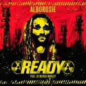 Alborosie - Ready (feat. Jo Mersa Marley)