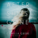 Camilla Grebe - After She's Gone: A Novel (Unabridged)
