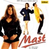 Mast Original Motion Picture Soundtrack