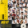 Ricky Star, Lăng LD & AMEE - Tình Bạn Diệu Kỳ artwork