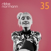 Rikke Normann - It's complicated