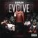 5 O'Clock (feat. Lily Allen, Wisin & Yandel) [Latin Remix] - T-Pain