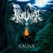 Norvhar - Mystic Forest