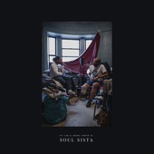 Ivy Lab - Soul Sista