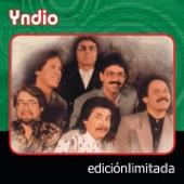 Grupo Yndio - Sin Tu Amor