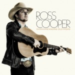 Ross Cooper - Forever to Get There