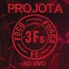 Muleque De Vila Ao Vivo - Projota mp3
