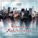Granada - Serenata de Suite Española Op.47 - Fernando Espi
