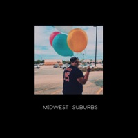 Midwest Suburbs - EP