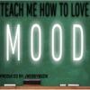 Teach Me How to Love - Single