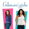 Gilmore Girls: The Complete Series image